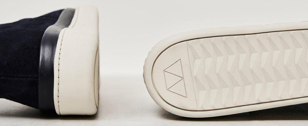 Mens Shoes - Modern Classics