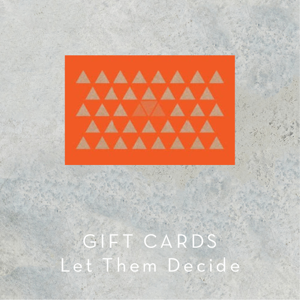 Mens Gifts - Gift Cards for Mens Shoes