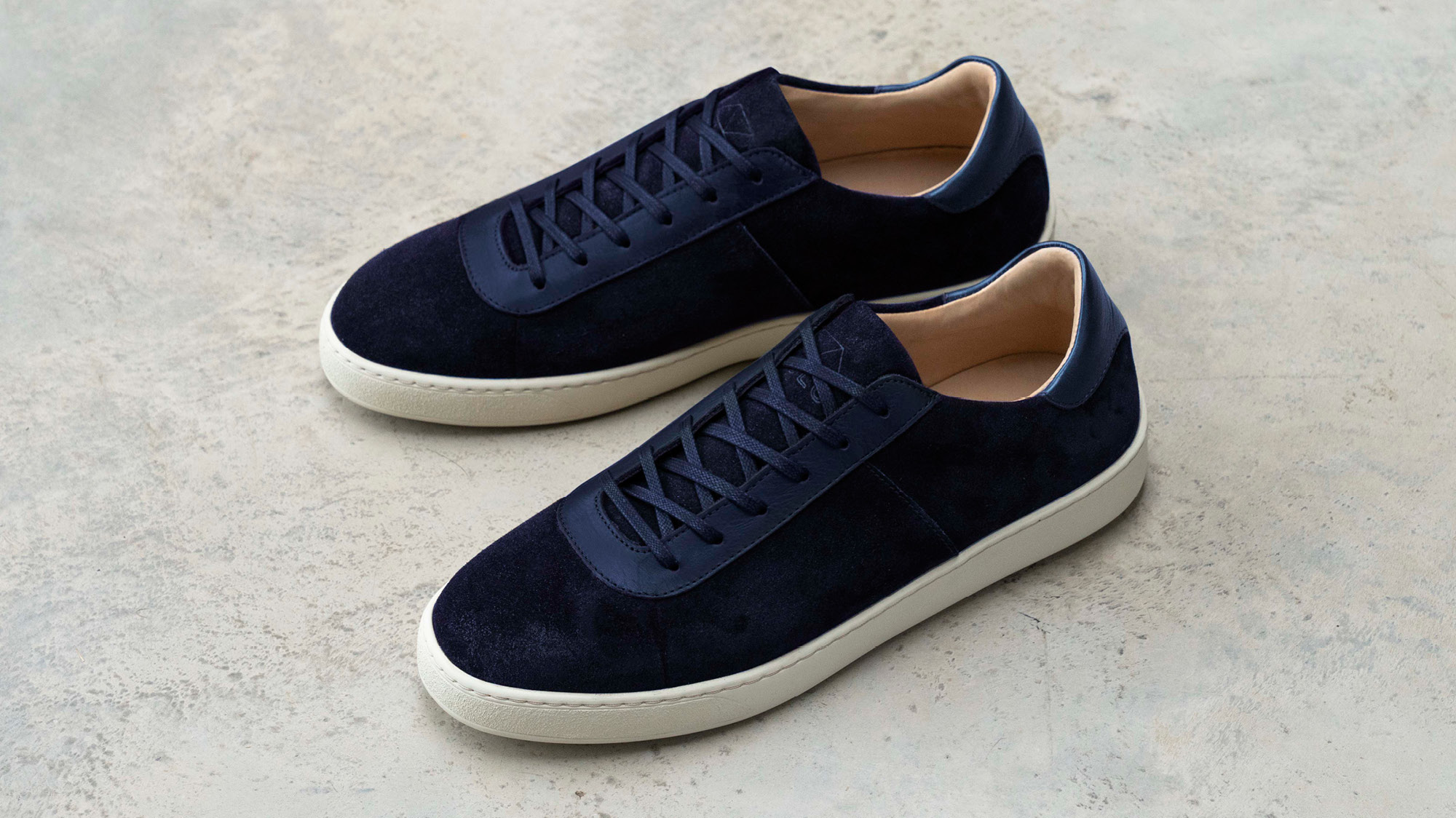 Gifts for Him - Mens Shoes Modern Sneakers