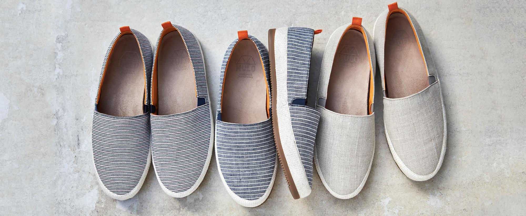 Mens shoes - Casual Shoes for Men