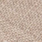 Linen Natural Espadrille
