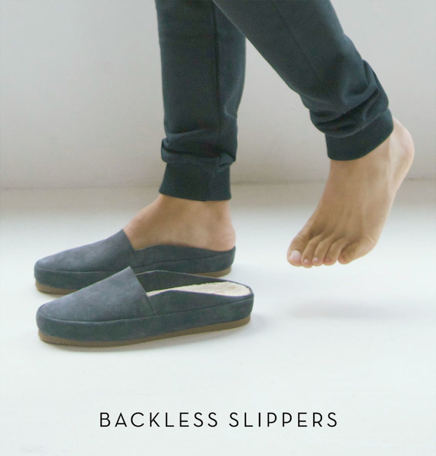 MULO-shoes-Backless-Slippers-Gifts-For-Him