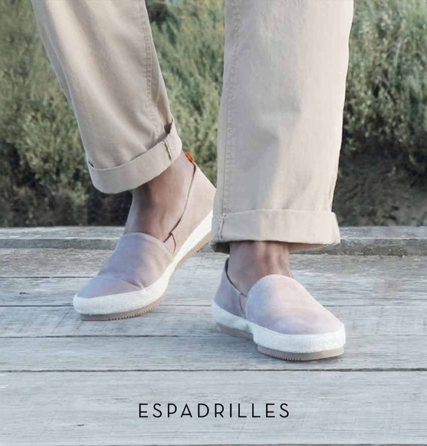 MULO-shoes-Espadrilles-Gifts-For-Him