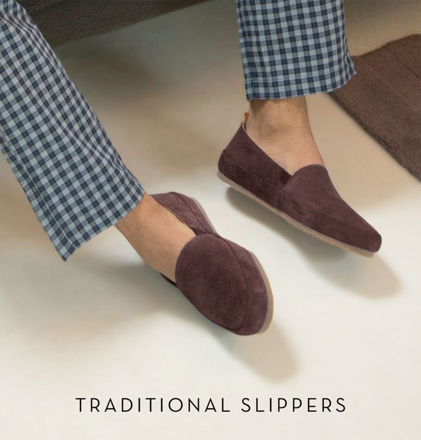 MULO-shoes-Traditional-Slippers-Gifts-For-Him