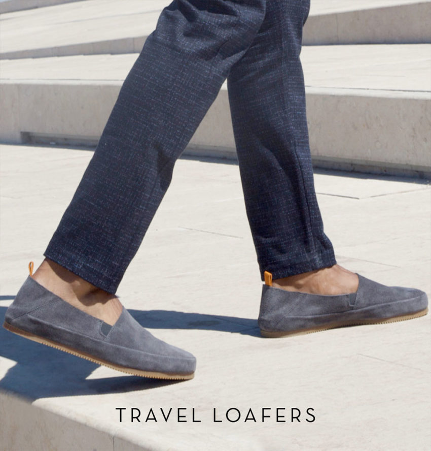 MULO-shoes-Travel-Shoes-Gifts-For-Him
