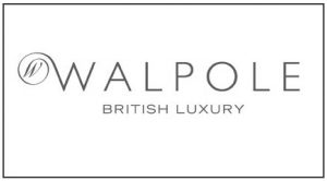 MULO shoes Walpole Brands of Tomorrow British Luxury Award