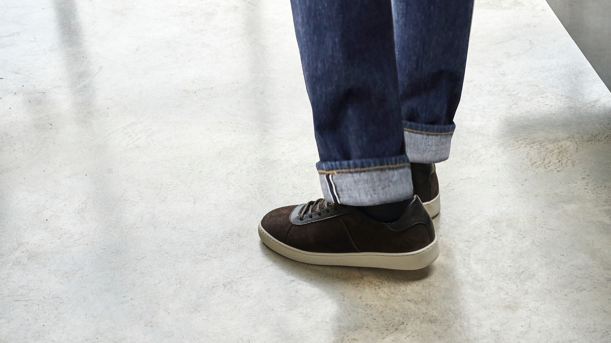Casual Shoes for Men - Mens Sneakers